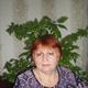 Ламзина Татьяна Александровна