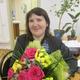 Закуцкая Евгения Александровна
