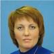 Качанова Светлана Сергеевна