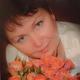 Сакова Любовь Вячеславовна