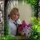 Макиенкова Оксана Анатольевна