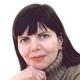 Сулимова Елена Петровна