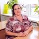 Гуринова Антонина Васильевна
