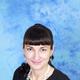 Авдеева Ксения Васильевна
