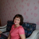 Мельготченко Елена Васильевна