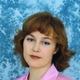 Плеханова Лариса Михайловна