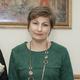 Белоногова Алевтина Васильевна
