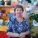 Калимулова Рима Масновиевна
