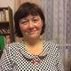 Паламарчук Светлана Владимировна