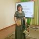 Жирнова Ольга Николаевна