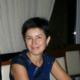 Резниченко Ирина Ивановна