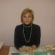 Шурчилова Елена Валериевна
