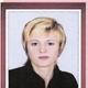 Троцкая Наталья Петровна