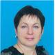 Абросимова Людмила Ивановна