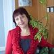Соломина Татьяна Петровна