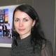 Корнева Ольга Николаевна