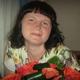 Данилова Оксана Викторовна
