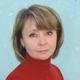 Артамонова Альбина Аркадьевна
