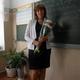 Михайличенко Любовь Николаевна