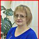 Кувакина Елена Геннадьевна