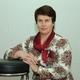 Москаленко Ирина Ивановна