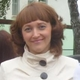 Костина Анна Александровна