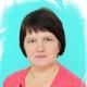 Иванченко Галина Анатольевна