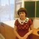 Юмашева Диана Владимировна