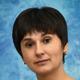 Лапковская Зоя Анатольевна