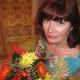 Кузьмина Светлана Юрьевна