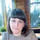 Кайибханова Анастасия Сергеевна