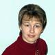 Локосова Татьяна Вячеславовна