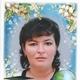 Жданова Ирина Александровна