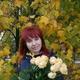 Панина Инна Алексеевна