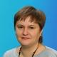 Липатова Наталья Александровна