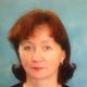 Николаева  Елена Александровна