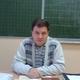 Пылаев Дмитрий Николаевич
