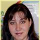 Оксана Коротченкова