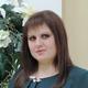 Гинина Светлана Владимировна