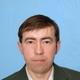 Якупов Тагир Абдулович