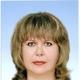 Суслова Елена Вадимовна