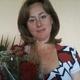 Карачева Надежда Михайловна