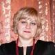 Лашко Светлана Ивановна