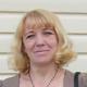 Визгалова Вера Владимировна