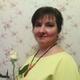 Мельникова Анастасия Валерьевна