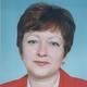 Егорова Наталья Александровна