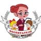 Калаева Зарина Астемировна