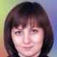 Изгарская Светлана Владимировна