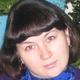 Лисина Елена Валерьевна