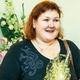Мария Анатольевна Намекунг Фометио